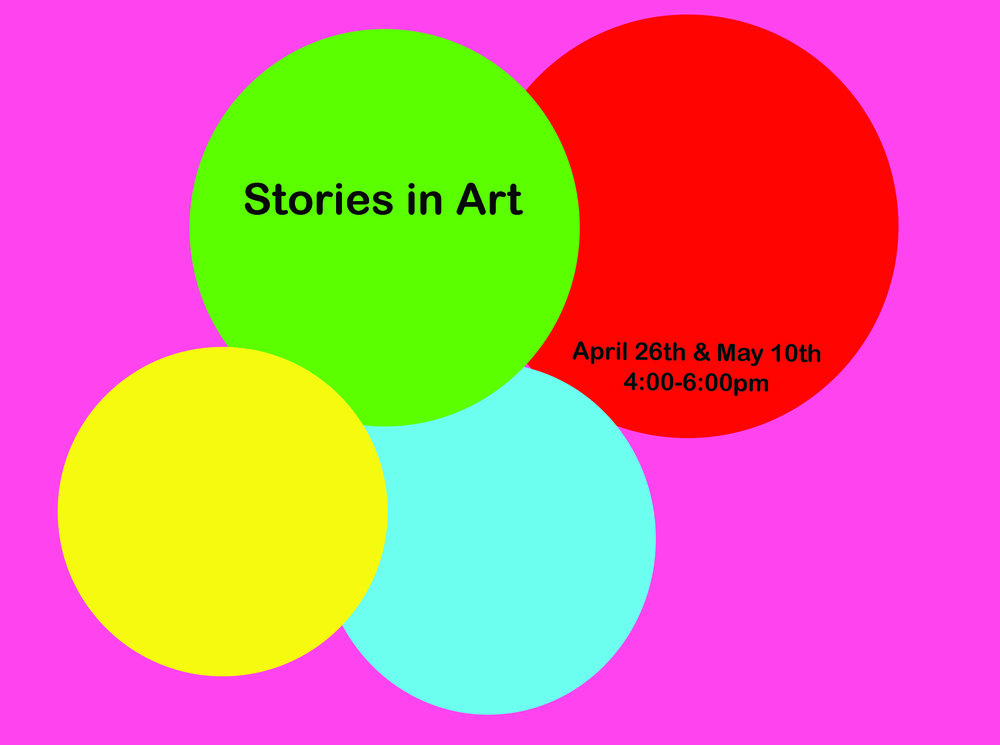 stories in art colab.jpg