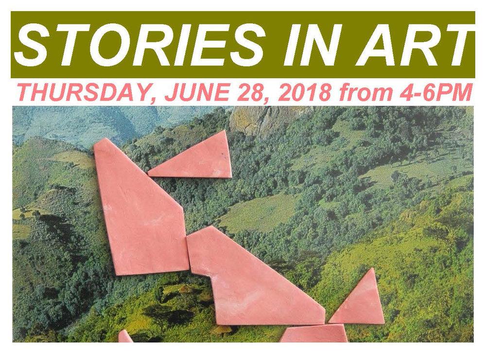 Stories in Art - Studio System II.jpg