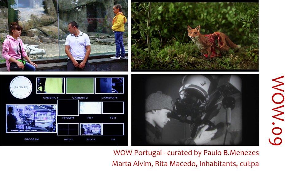 wow.09-portugal.jpg