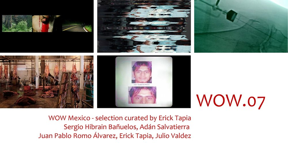 wow.07-mexico.jpg