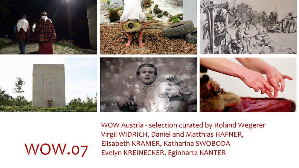 WOW.07-austria.jpg