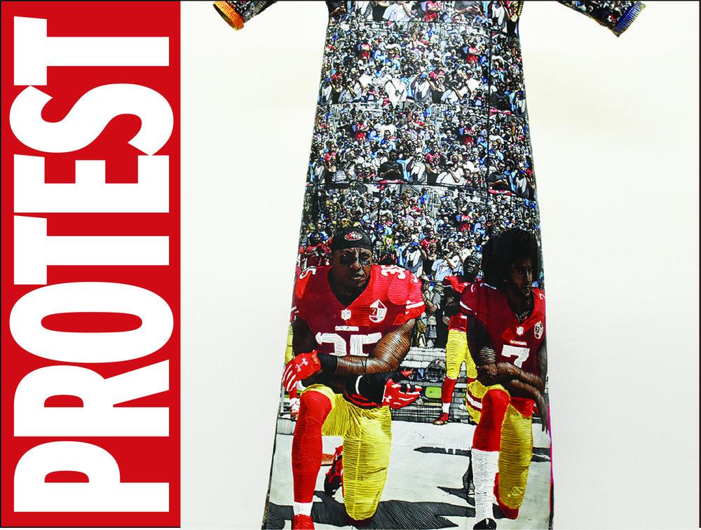 PostcardProtest.jpg