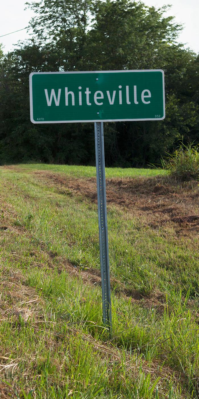 Whiteville © 2016.jpg