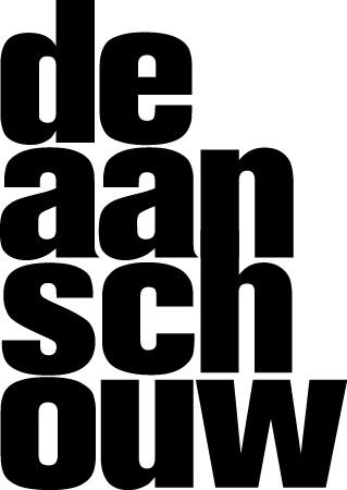 logo aanschouw.jpg