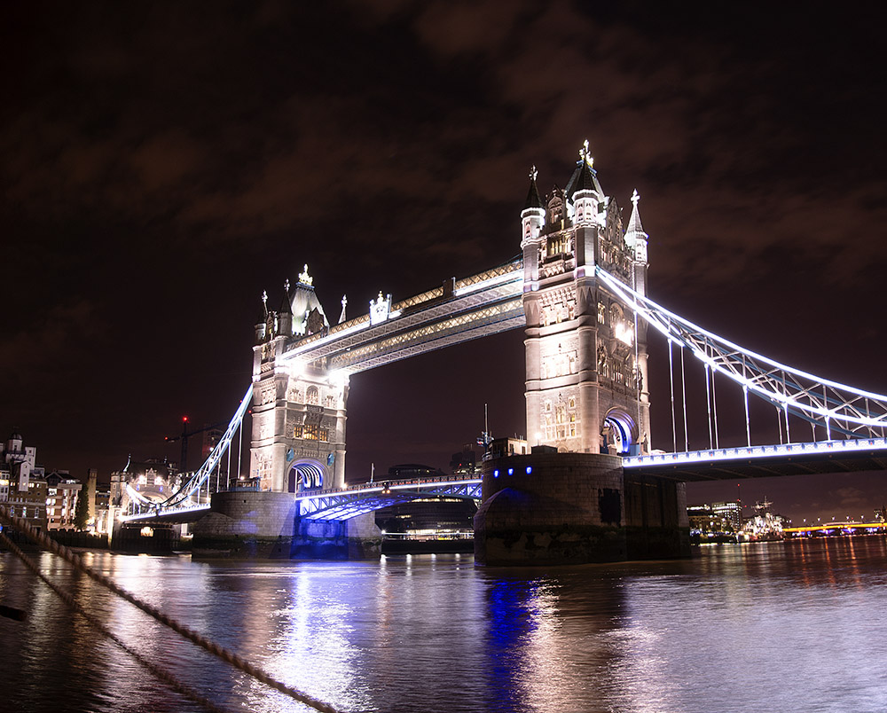 Tower Bridge Merged Shots.jpg