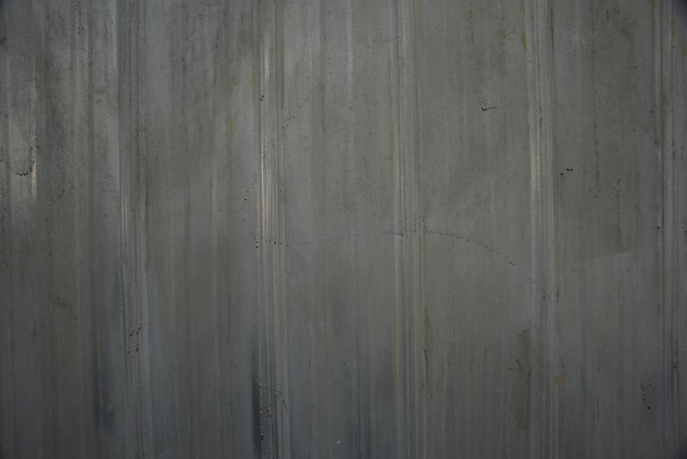 DKMiller_ Texture1.jpg