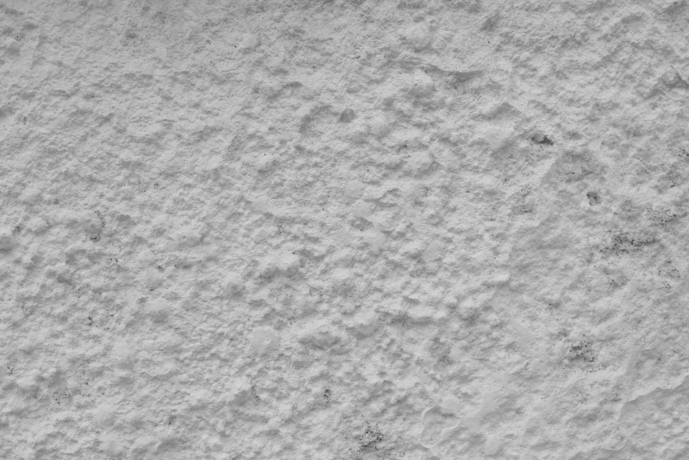 DKMiller_ Texture3.jpg