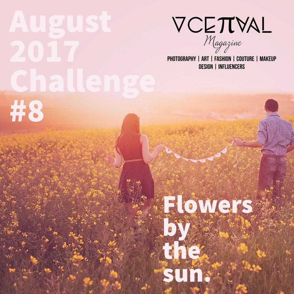 August 2017 Challenge.jpg