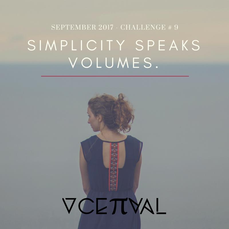 September 2017 Challenge.png