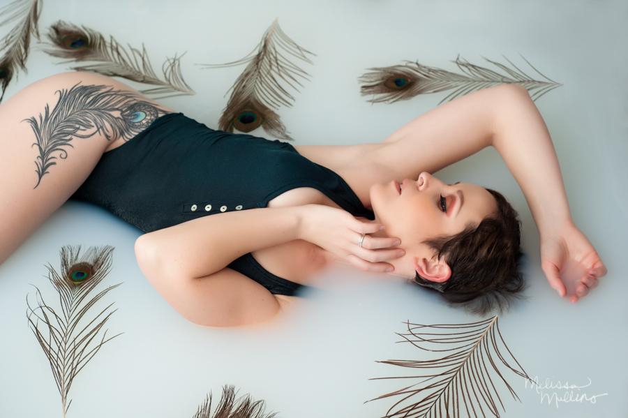 melissa-mullins-portraits-milk-bath-boudoir-15.jpg