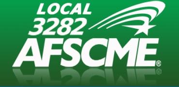 Local 3282 logo.jpg
