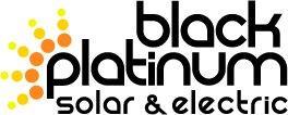 BlackPlatinumSolar&Electric_GIF_5KB.jpg