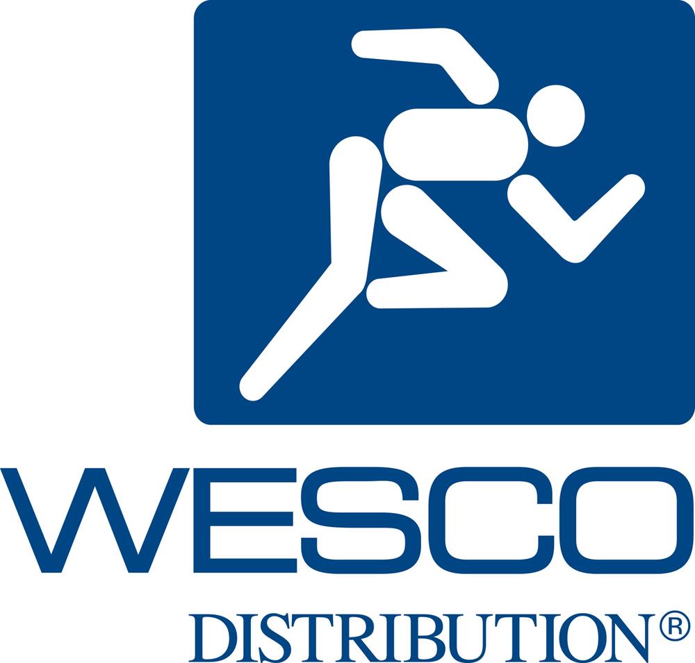 WESCO Vertical_RGB_6in.jpg