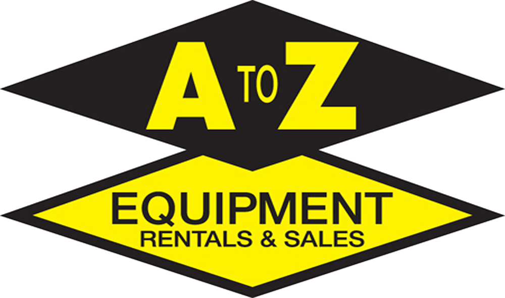 A to Z Logo Master Converted copy.jpg