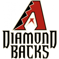 diamond_backs_logo.ai_.png