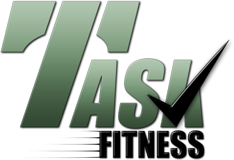 Task Fitness.png