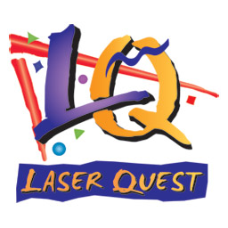 og_laserquest_logo.jpg