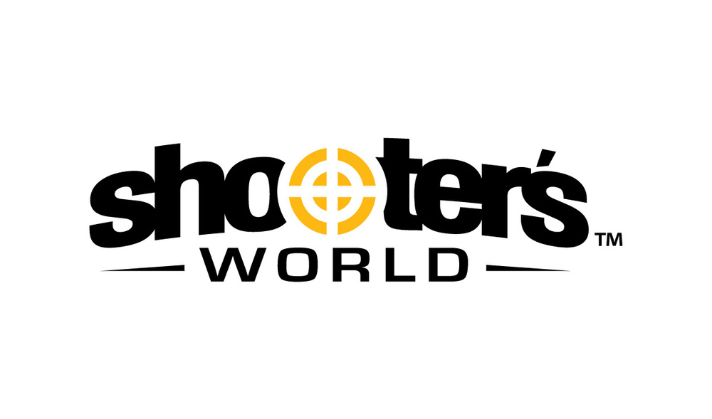 ShootersWorldLogo.jpg