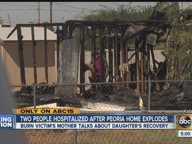 House aftermath - Scripps Media.JPG