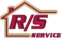 r-s service.jpg