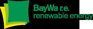 baywa.re logo@2x.png