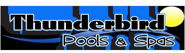 thunderbird logo.png