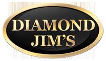 DiamondJimLogo.png