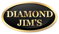 DiamondJimLogo.png
