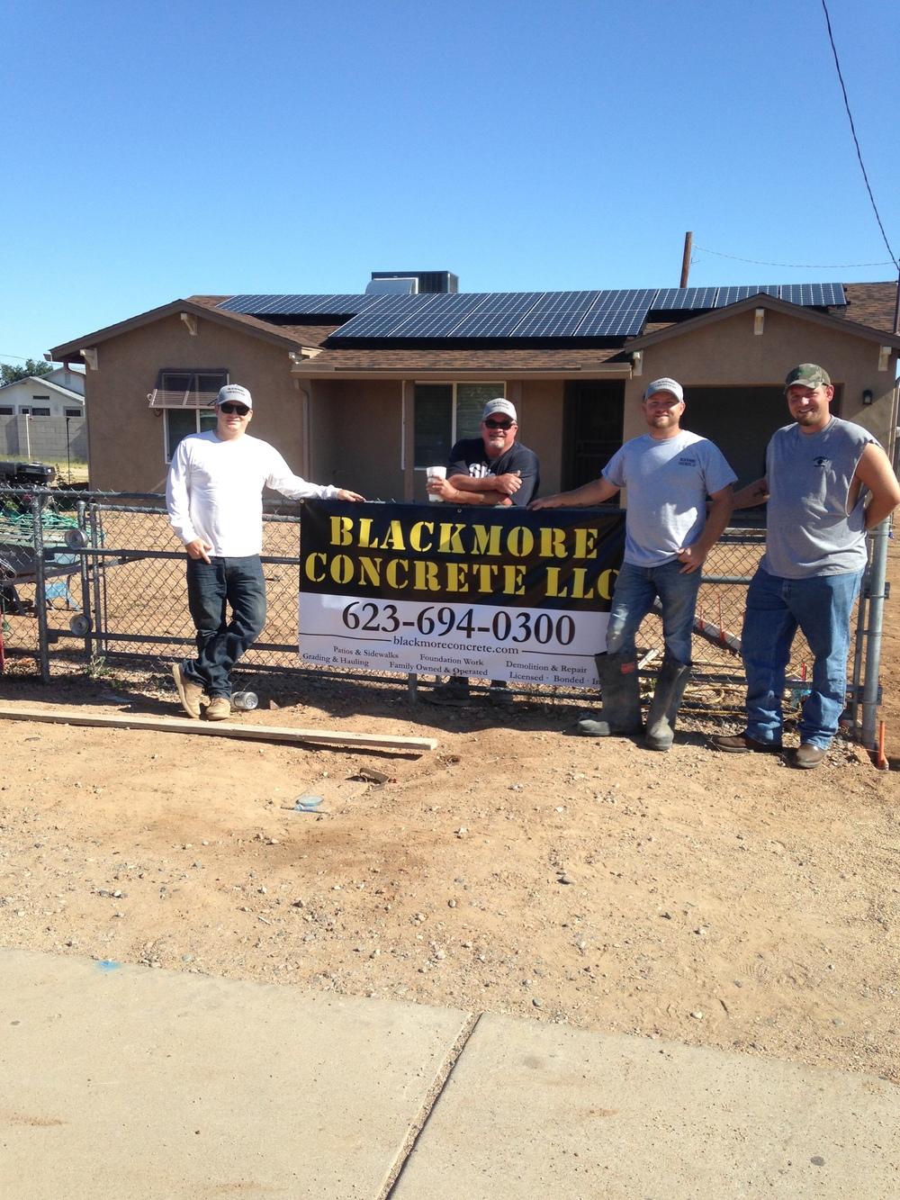 05.09.15_02 Concrete pour_Blackmore Concrete LLC.jpg
