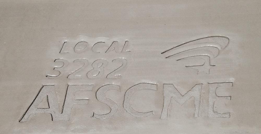 05.09.15 Concrete pour_AFSCME logo.jpg
