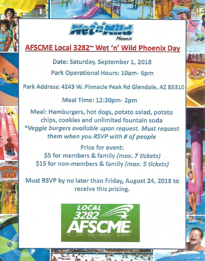 AFSCME Wet N Wild Day.jpg