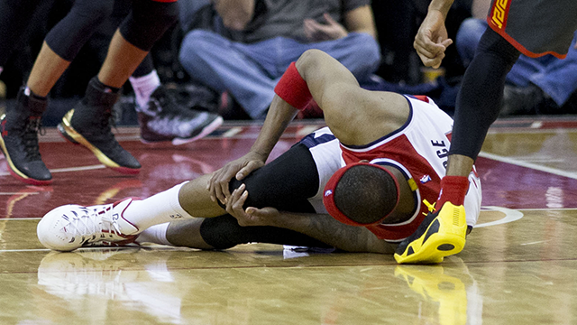 basketball injuries - blog post