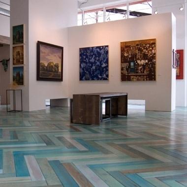 MWFA-gallery-stroll