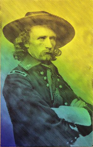 General+Custer+blue+green.jpg