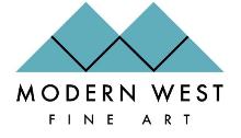 Modern_West.jpeg