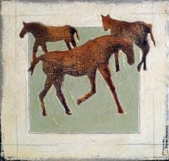 1434-Horse+Play+Ponies+4.jpeg