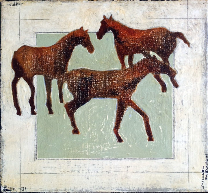 1432-Horse+Play+Ponies+2.jpeg