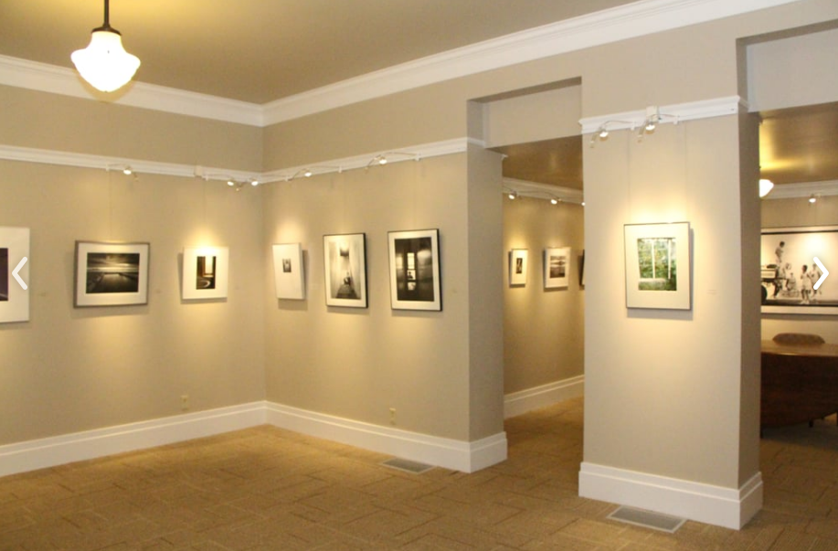 Alice Gallery SLC Utah Kevin Kehoe