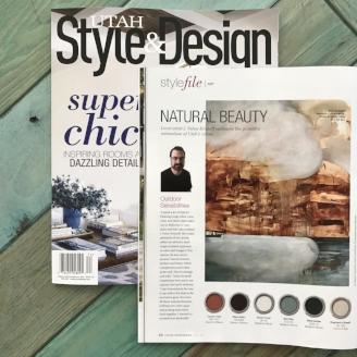 J. Vehar-Evanoff Utah Style and Design Fall 2017.JPG