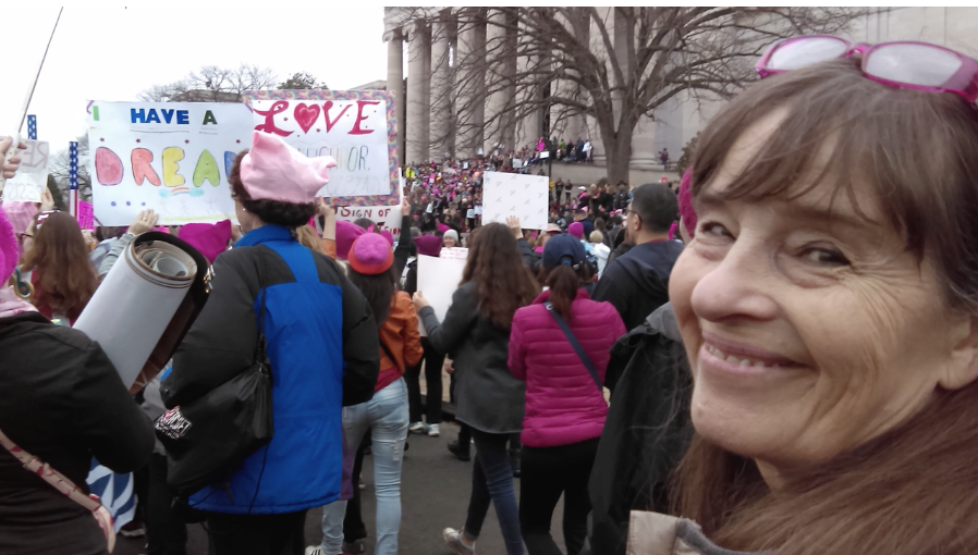 Jann Haworth_DC Womens March_Modern West Fine Art.png
