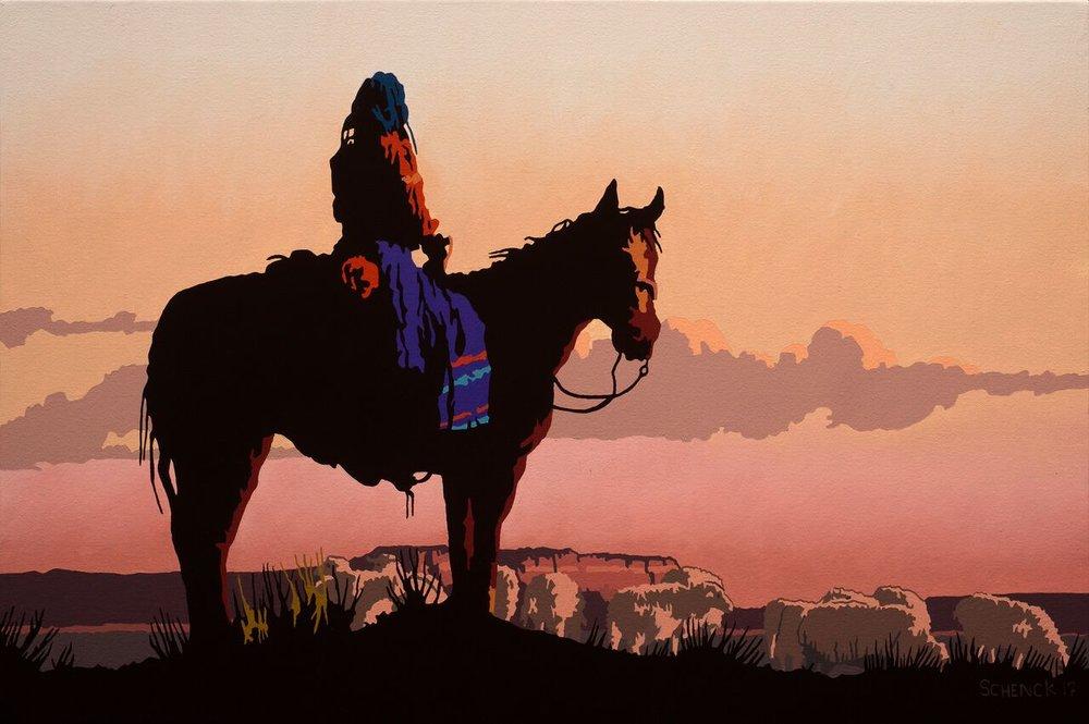 50_Billy+Schenck_Jemez+Springs_oil+on+canvas_20x30in.jpg