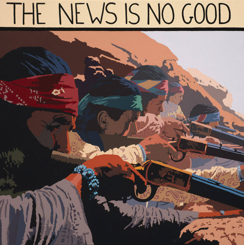 48_Billy+Schenck_No+News+is+Good+News_oil+on+canvas_36x36in.jpg