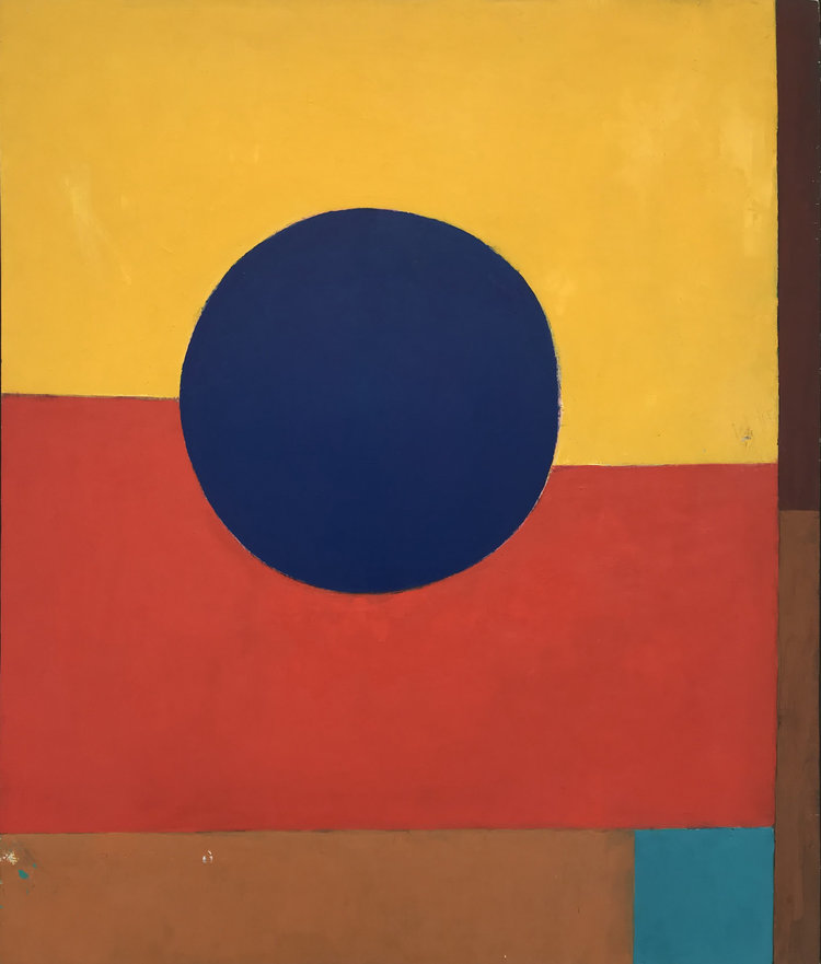 LouisRibak_BlueCircle_oilonmasonite_48x40_1960s.jpg