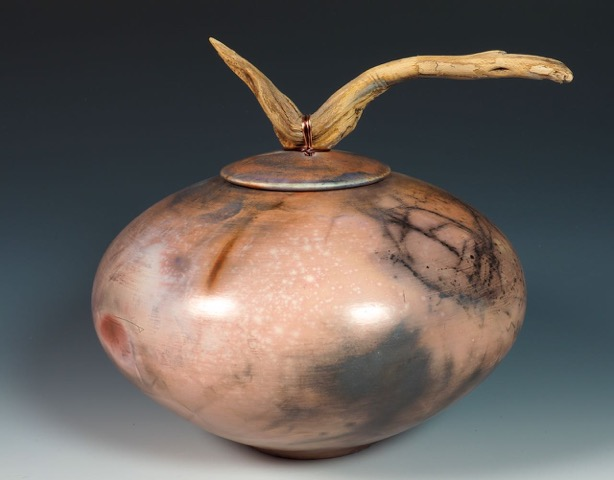 20Front_Suzanne Hill_Darkness Falling_ceramic_8x7in.jpeg