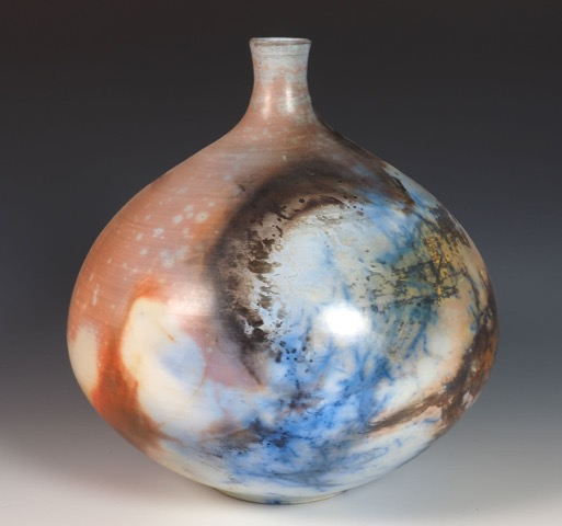 19Front_Suzanne Hill_Breakers (SGB87)_ceramic_7.75x5.5in.jpg
