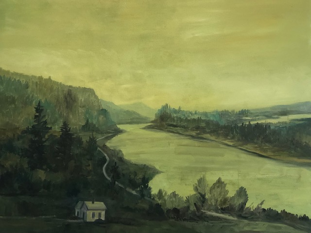 Tom Judd_Green Landscape_30x40_oil on canvas.jpg