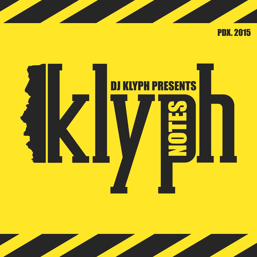 DJ-KLYPH-PRESENTS.png