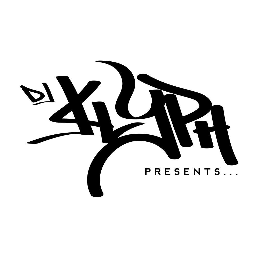 DJ_KLYPH_PRESENTS.jpg