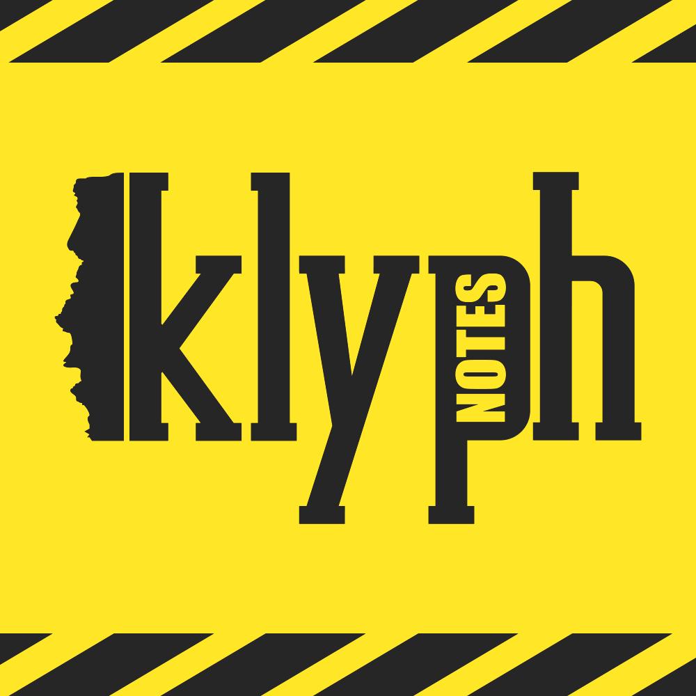 KLYPH_NOTES_3.jpg