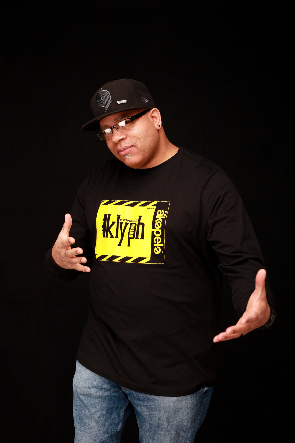 Dj Klyph  (97 of 126).jpg